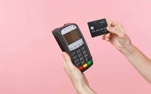 All Cashless Payment Methods in Singapore