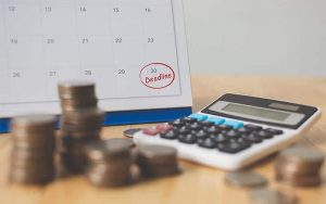 Ways To Save Money And How To Make The Best Out Of Your Money