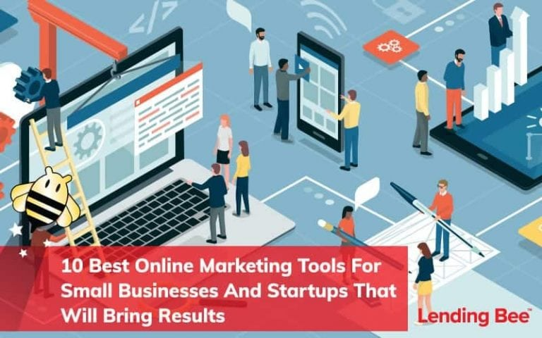 10-Best-Online-Marketing-Tools-For-Small-Businesses-And-Startups-That-Will-Bring-Results-Lending-Bee