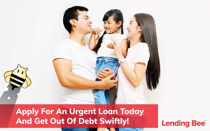 Apply-For-An-Urgent-Loan-Today-And-Get-Out-Of-Debt-Swiftly