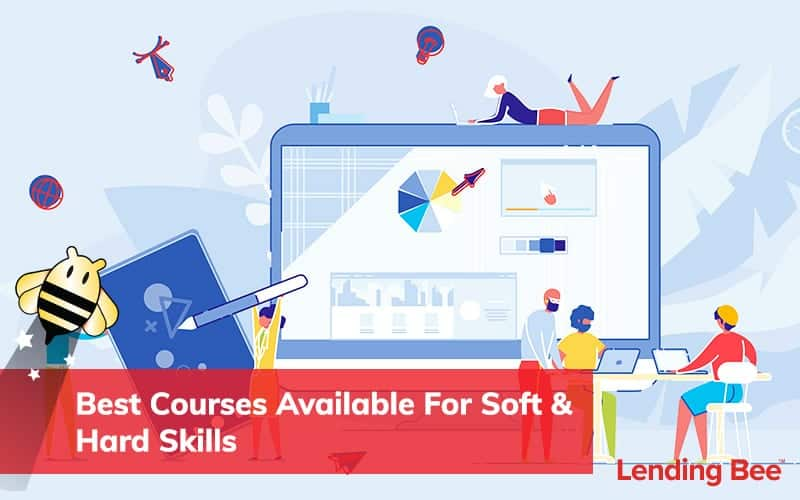 Best-Courses-Available-For-Soft-&-Hard-Skills